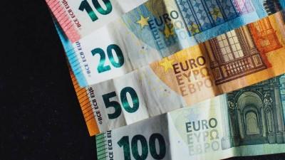 Αίρονται με νομοθετική ρύθμιση πρόστιμα μέχρι 6.700 ευρώ σε 71.000 συνταξιούχους από αναδρομικά του 2010-12 που δηλώθηκαν το 2019