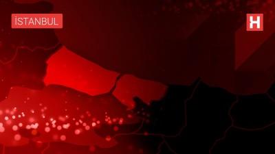Ηaberler: Μεγάλος αριθμός F 15 της Σ. Αραβίας θα προσγειωθούν στη Σούδα για να απειλήσουν την Τουρκία