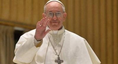 Βατικανό: Μόνο με πιστοποιητικό εμβολιασμένου η είσοδος από 1 Οκτωβρίου