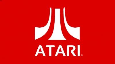 Atari: Επιστρέφει στην παραγωγή premium παιχνιδιών για κονσόλες και υπολογιστές