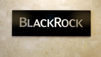 Ενδιαφέρον της Blackrock για την αύξηση κεφαλαίου της Πειραιώς - Στον MSCI 11/5 η Eurobank