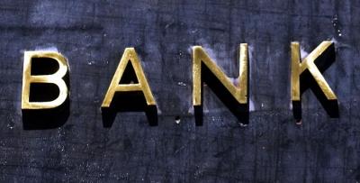 Μνημόνιο συνεργασίας για τη συγχώνευσή τους υπέγραψαν οι Παγκρήτια Τράπεζα και Συνεταιριστική Τράπεζα Χανίων