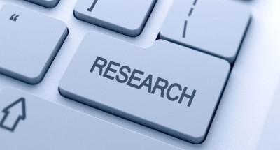 Έρευνα Alcο: Σε συνθήκες ανασφάλειας 8 στους 10 εργαζόμενους του ιδιωτικού τομέα