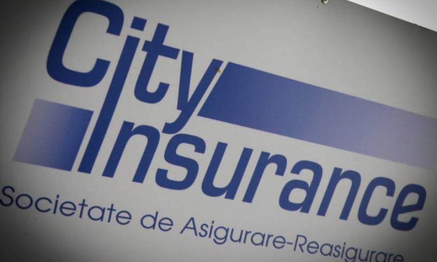 Κρίνεται η τύχη της City Insurance, 30 Σεπτεμβρίου οι καθοριστικές αποφάσεις - Τι υποστηρίζουν οι Ρουμάνοι
