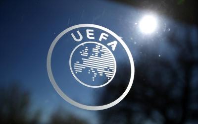 Κατάταξη UEFA: «Υποχώρησε» στην 20η θέση η Ελλάδα