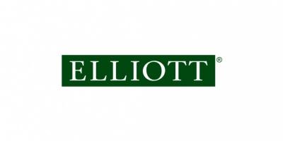 Elliott Managment: Σχέδιο στήριξης της μετοχής της AT&T με πώληση μη κερδοφόρων μονάδων