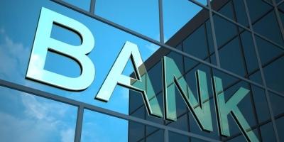 ΕΕΤ: Οι διαδικασίες της «ισχυρής ταυτοποίησης πελάτη» - Γιατί απορρίπτονται συναλλαγές