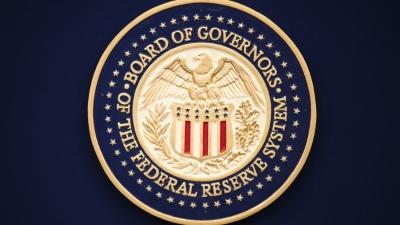 Fed: Νέα πράξη repo 755,8 δισ. δολαρίων με επιτόκιο 0,05%