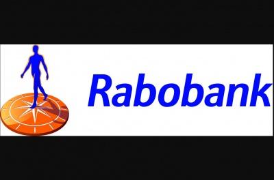 Rabobank: Η μείωση των αγορών ομολόγων από την ΕΚΤ έχει ήδη αρχίσει