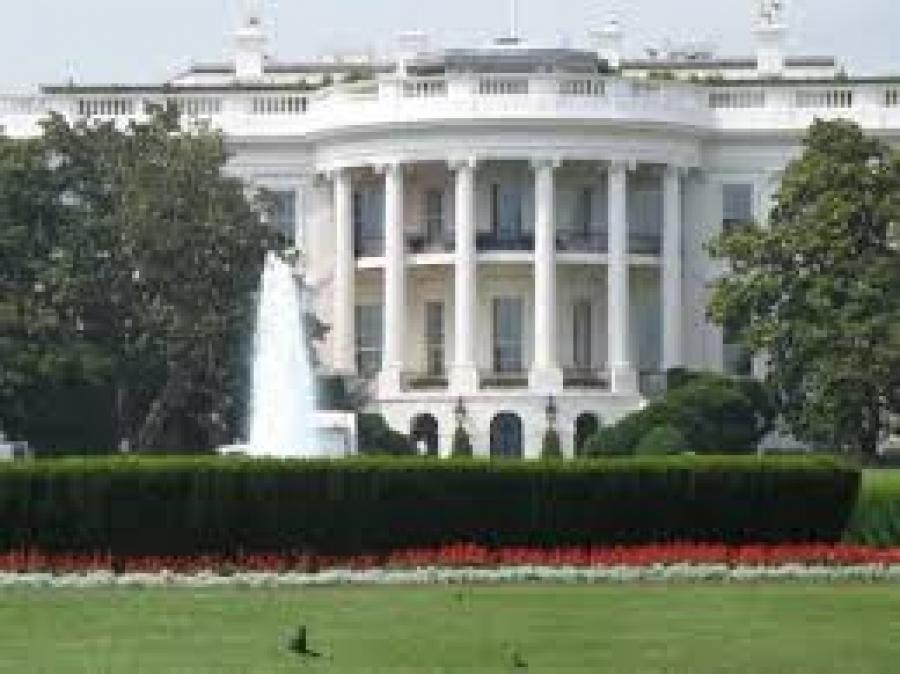 Πρόεδρος ΗΠΑ: Ποιες οι απολαβές και τα ισόβια προνόμια της πιο ισχυρής θέσης στον κόσμο