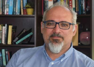 Θωμαΐδης (ΕΚΠΑ): Θα υπάρξει μεγάλη αύξηση των κρουσμάτων κορωνοϊού την επόμενη εβδομάδα