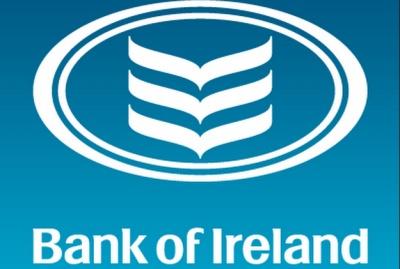 Bank of Ireland: Ακόμη και εάν φύγουν 83 δισ ευρώ NPEs από τις ελληνικές τράπεζες η οικονομία θα παραμείνει εγκλωβισμένη