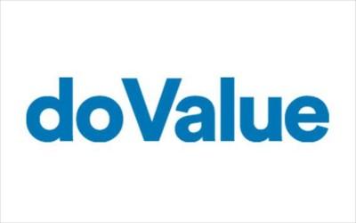 Do Value: Γιατί η ελληνική αγορά είναι πολλά υποσχόμενη - Ρυθμίσεις δανείων 1,8 δισ ευρώ