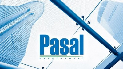 Pasal: Χωρίς δικαίωμα συμμετοχής στην ΑΜΚ από 19/6