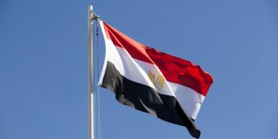 Αίγυπτος: Επτά νεκροί από πτώση ελικοπτέρου της Πολυεθνούς Δύναμης Παρατηρητών στο Σινά