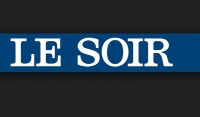Le Soir για Σαββίδη: Το ποδόσφαιρο, με ένα ρεβόλβερ στον κρόταφο