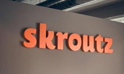 Η απογείωση της Skroutz μέσω SendX με τίμημα 2 εκατ. ευρώ