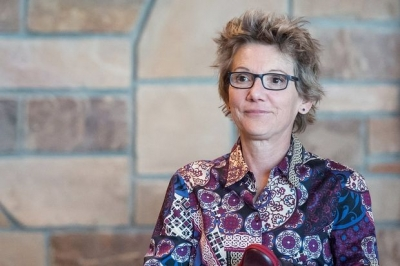 Daly (Fed Σαν Φρανσίσκο): Απειλή για την παγκόσμια ανάπτυξη η μετάλλαξη Δέλτα