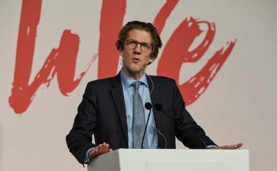 Hauser (BoE): Τα αρνητικά επιτόκια δεν αποτελούν επιλογή βραχυπρόθεσμα