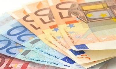 Αναδρομικά μισό δισ. ευρώ και στους συνταξιούχους του Δημοσίου