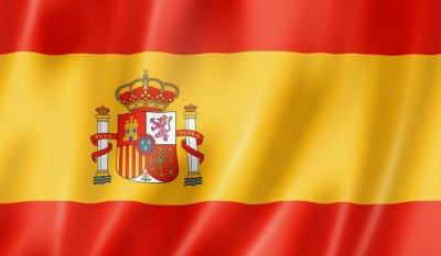 Δημοσκόπηση Ισπανία: Προβάδισμα για τους Σοσιαλιστές με 28,9%, στο 3,7% το ακροδεξιό VOX
