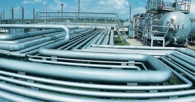 ΔΕΔΑ: Ξεκινούν τα έργα δικτύου φυσικού αερίου σε 34 πόλεις