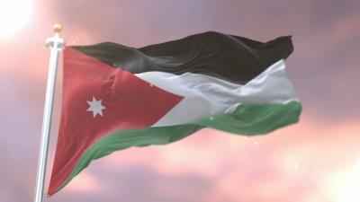 Η Ιορδανία διαμαρτυρήθηκε στο Ισραήλ για παραβιάσεις στην Ιερουσαλήμ