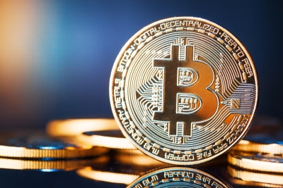 Το Bitcoin θα μπορούσε να φτάσει τις 450.000 δολ. το 2021 - Τα 135.000 δολ. είναι το δυσμενές σενάριο…