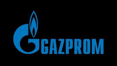 Gazprom: Μειωμένες κατά 10% οι εξαγωγές φυσικού αερίου το 2020 εν μέσω πανδημίας
