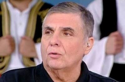 Ο Γιώργος Τράγκας προχωρά σε συμμαχία με το ΕΠΑΜ και τον Δημήτρη Καζάκη