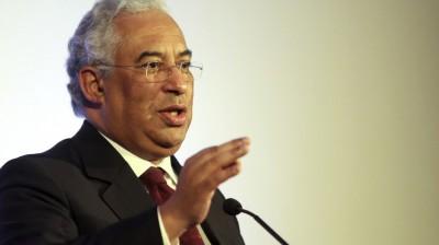 Costa (Πορτογαλία): Θα παραλύσει η ευρωπαϊκή οικονομία εάν δεν εγκριθούν άμεσα προυπολογισμός και Ταμείο Ανάκαμψης