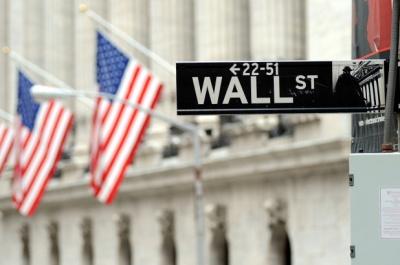 Σε «bear market» ο δείκτης χαμηλής κεφαλαιοποίησης στη Wall Street