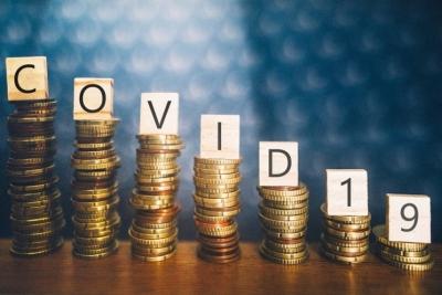 Νέο πρόγραμμα για επιδότηση τόκων μικρομεσαίων επιχειρήσεων