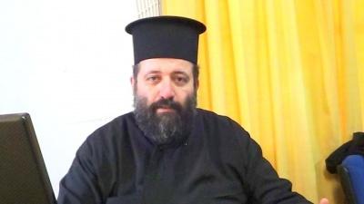 Σύνδεσμος Κληρικών για απόφαση Ιεράς Συνόδου: Έγινε αυτό που ευχηθήκαμε