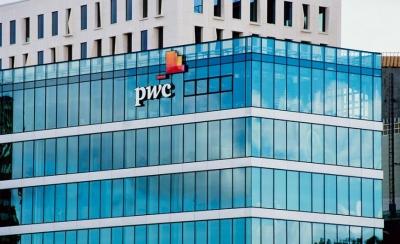 Ενισχύει το δυναμικό της η PwC Ελλάδας