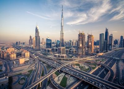 Ντουμπάι: Εστιατόρια κάνουν… εκπτώσεις στους πελάτες που έχουν εμβολιαστεί κατά του κορωνοϊού
