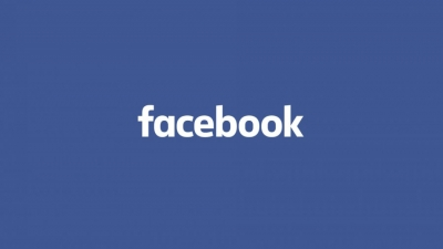 Facebook: Εκτόξευση κερδών κατά 53% το δ' τρίμηνο 2020, στα 11,2 δισ. δολάρια