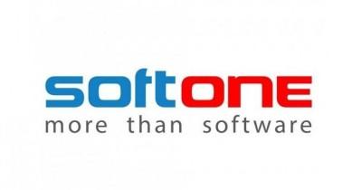 Διαχείριση Ηλεκτρονικών Βιβλίων για κάθε επιχείρηση από τη SoftOne