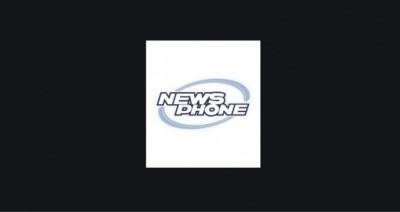 Newsphone: Τα δικαιώματα ψήφου των βασικών μετόχων της
