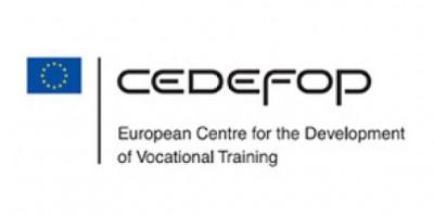 Cedefop: Αλλαγές στη σύνθεση του εργατικού δυναμικού φέρνει ο κορωνοϊός, από το 2021
