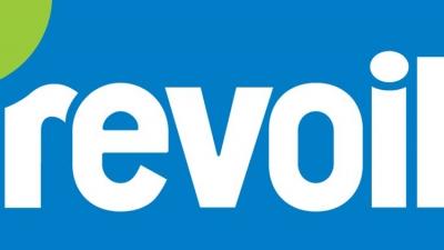 Revoil: Κέρδη 0,82 εκατ. στο α' τρίμηνο του 2021