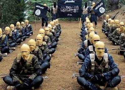 Αμερικανός επιτετραμμένος στο Αφγανιστάν: Το ISIS παραμένει ισχυρή δύναμη στη χώρα