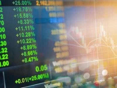 DataTrek Research: Πως θα κινηθεί η Wall Street με βάση τα στατιστικά 60 ετών!