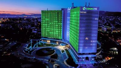 Καθαρά κέρδη 224 εκατ. ευρώ για ΟΤΕ και οριακή ζημία για ΕΛΠΕ προβλέπει η Axia Ventures