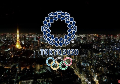 Σοβαρές πιέσεις από τους επιδημιολόγους για Ολυμπιακούς Αγώνες χωρίς θεατές!