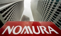 Nomura:  Ο Βαρουφάκης είναι η καλύτερη ευκαιρία της Ελλάδος - Η χώρα έχει χρεοκοπήσει