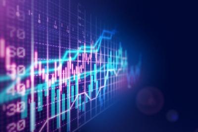 E-Trade Financial: Οι 6 συμβουλές για trading εν καιρώ… φούσκας και η συνέχιση της bull market