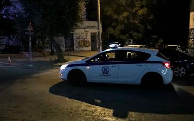 Χρυσοχοΐδης (υπ. Προστασίας Πολίτη): Απόφαση για σύσταση task force αντιμετώπισης του οργανωμένου εγκλήματος