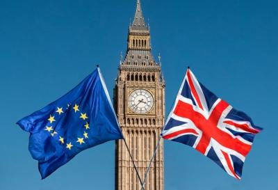 Σκωτία: Οικονομικές διευκολύνσεις προς δικαιούχους φοιτητές ΕΕ ακόμα και με «άτακτο» Brexit