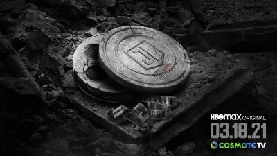 Justice League: Το πολυαναμενόμενο «Snyder Cut» έρχεται στην Ελλάδα μέσω της Cosmote TV
